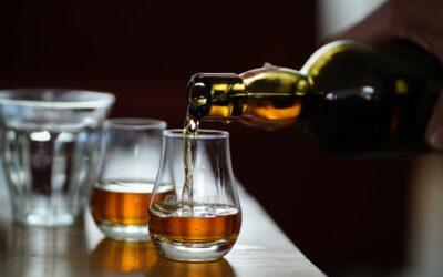 Whisky fajták: útmutató minden népszerű típushoz