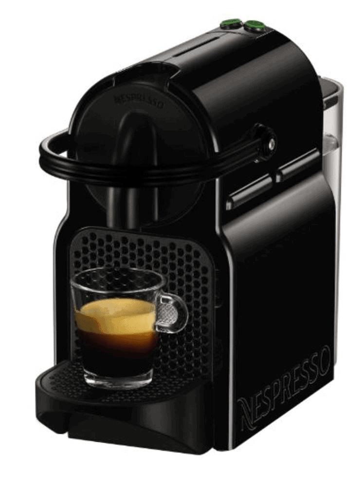 akciós kávéfőző
