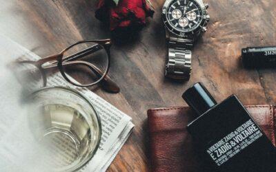 TOP 10: A legvonzóbb és legjobb férfi parfümök (útmutatóval)