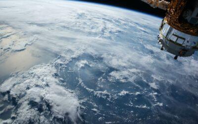A 8+1 legjobb űrhajós film a 2000-es évektől kezdve