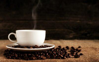 Milyen kapszulás kávéfőzőt vegyek? (legjobbak összehasonlítása)