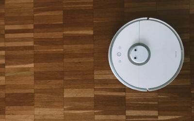 Útmutató: milyen robotporszívót vegyek 2020-ban?