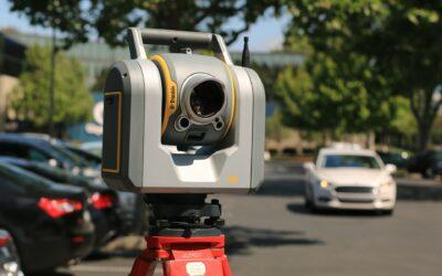 Milyen autós kamerát vegyek 2020-ban?
