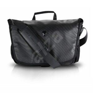 Dell Alienware Vindicator Messenger Bag