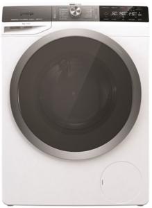 GORENJE WS947LN mosógép