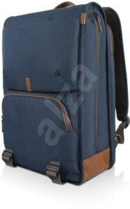 Lenovo Urban Backpack B810