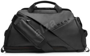 OMEN by HP Transceptor Duffle Bag
