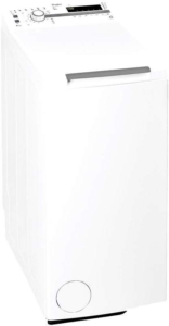 WHIRLPOOL TDLR 60111 mosógép