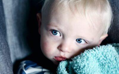 Melyik a legjobb gyerekülés? Gyerekülés teszt (2020)