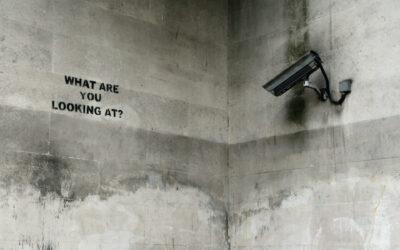 Kültéri kamera: milyen kültéri biztonsági kamerát válasszak?