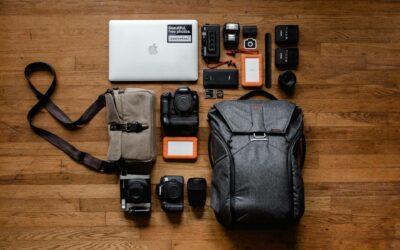 A legjobb laptop táskák és hátizsákok