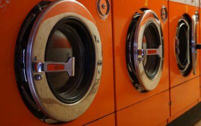 Milyen mosógépet vegyek? A legjobb mosógépek összehasonlítása