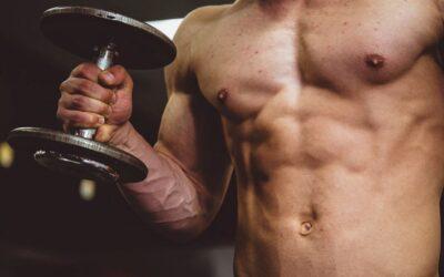 Kar edzés: A legjobb gyakorlatok nőknek és férfiaknak
