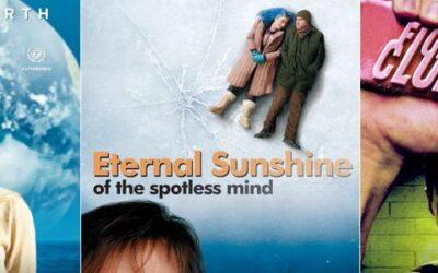 A legjobb elgondolkodtató filmek