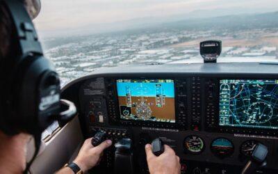 Ilyen a pilótaképzés Magyarországon