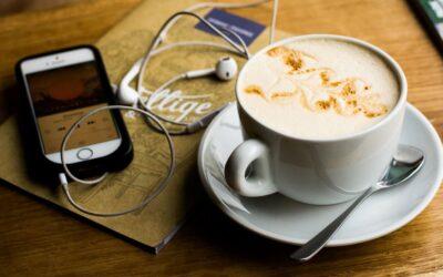 Hallgass ránk – íme, a legjobb magyar podcastek listája