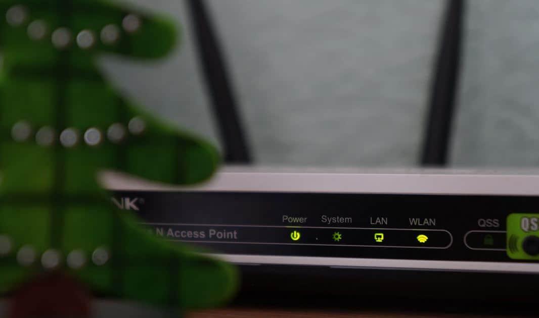 Wifi sebesség teszt – naná, hogy érdemes bepróbálnod