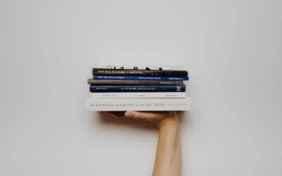 Az 5 legjobb önismereti könyv, amivel boldogabb és gazdagabb lehetsz