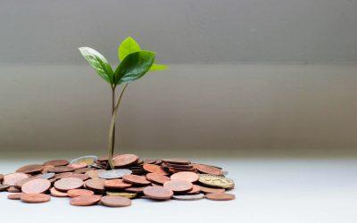 A 7 legjobb értékálló befektetés 2021-ben
