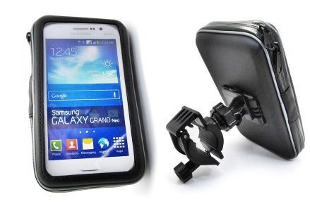 Telefontok kerékpározáshoz