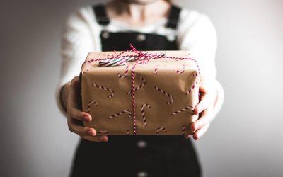 A legjobb ajándék ötletek nőknek (kategorizálva)