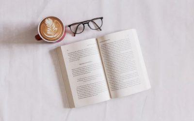 A legjobb életrajzi könyvek: 5+1 mű, amit neked is el kellene olvasnod!
