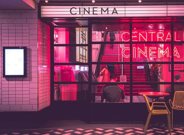 A legjobb könnyekig megható filmek toplistája, amiket nem lehet elfelejteni