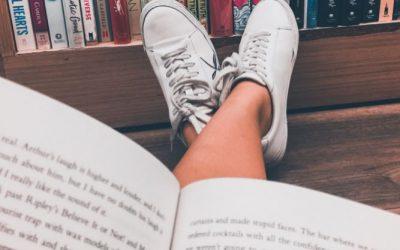 A legjobb önéletrajzi regények, amiket vétek lenne kihagyni