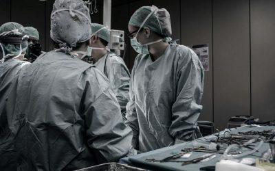 Klinikától Dr. House-ig: a legjobb orvosos sorozatok toplistája