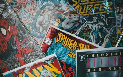 Érdekel a Marvel-filmek kronologikus sorrendje? Itt megtalálod!