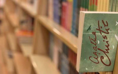 Igazi gyöngyszemek, avagy a világirodalom legjobb regényei