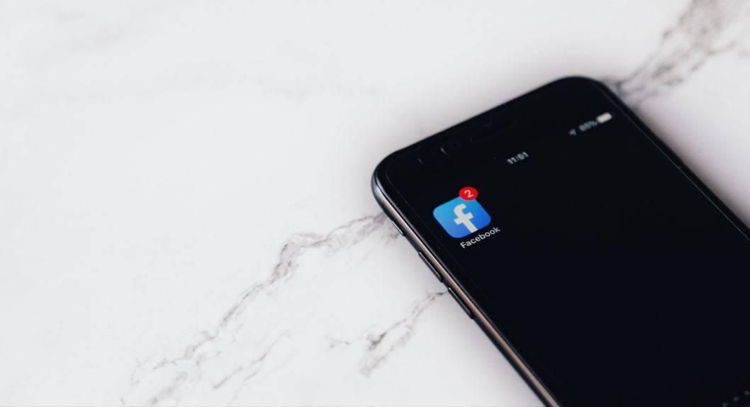 Így telepíthető a Messenger Facebook nélkül