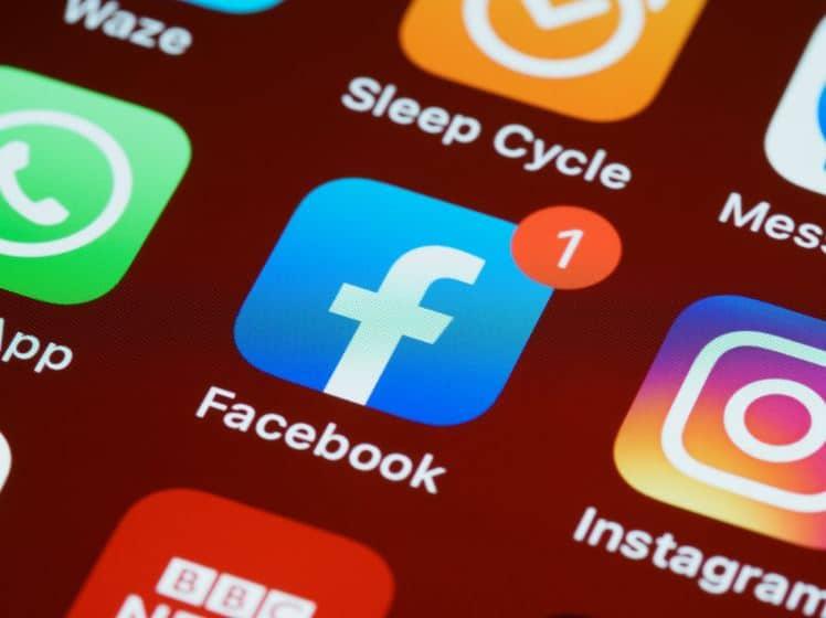 messenger letöltés facebook nélkül